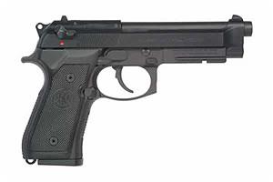 M9A1 JS92M9A1M
