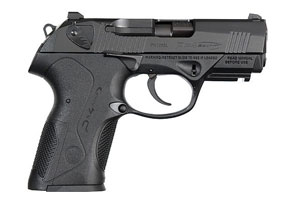 JXC4F21 PX4 Storm Compact