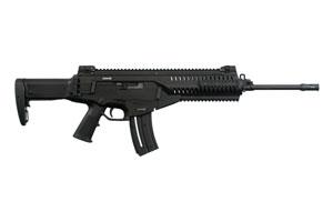 JXR21800 ARX160 Rifle Variant