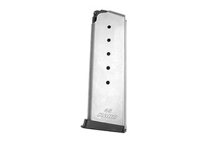 K625 Magazine for KP and CW Models