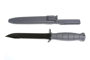 KG039180 Glock Field Knife