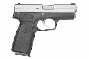 KP4543 P45