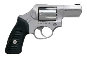 KSP321XL-C SP101 Model KSP-321XL