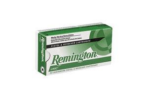 L45GAP4 Remington Ammunition