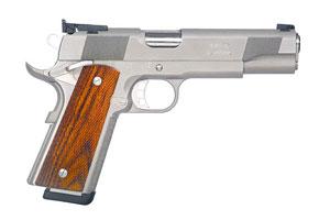 LBP2302/SS Premier II 5 Model