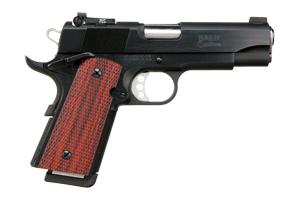 LBP2314-NS-ROLO Stinger Model
