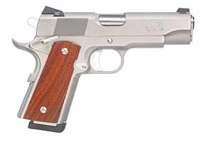 LBP2314/SS-NS Stinger Model