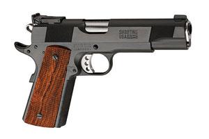 LBP2510 1911 Shooting USA