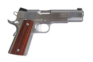 LBP8005-T Concept VI Tactical Model