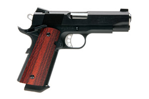 LBP9003/CM Custom Carry Commanche Model
