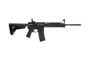 LE6920MPS-B LE6920MPS-B Carbine