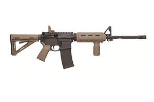 LE6920MPS-FDE LE6920MPS-FDE Carbine