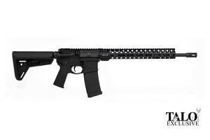 LE6960-CCU Colt Combat Unit Carbine
