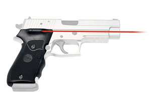 LG-320 Sig Sauer P220 Lasergrip
