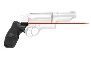 Crimson Trace  Taurus Judge/Tracker (Not Public Defender) - Click to see Larger Image