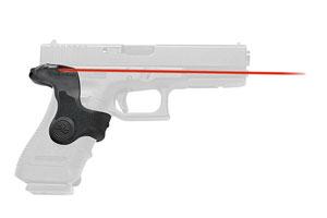 LG-417 Glock 17,19,22,23,31,32,34,35,37,38 Lasrgrp