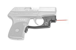 LG-431 Ruger LCP Laserguard