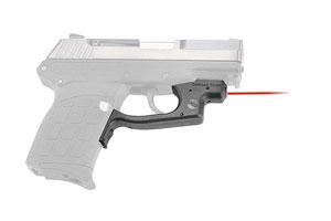 LG-435 Kel-Tec PF9 Laserguard
