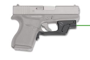 LG-443G Glock