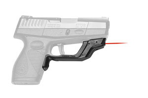 LG-447 Taurus Slim 708, 709 and 740 Laserguard