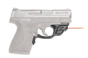 LG-489 Smith & Wesson Shield Laserguard