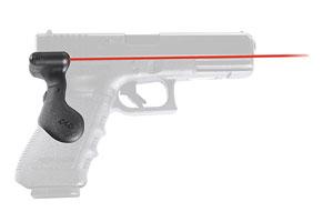 LG-617 Glk Gen 3 Full size Lasergrip