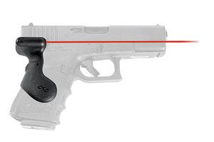 LG-619 Glock 19,23,25,32,38 Lasergrip