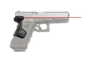 LG-637 Glk Gen 3 Full Size Lasergrip