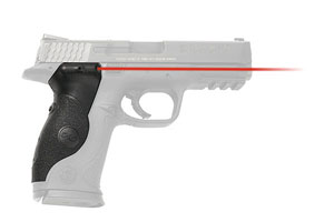 LG-660 Smith & Wesson M&P Full Size Lasergrip