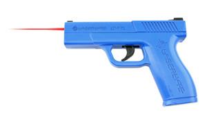LT-TTL Trigger Tyme Laser - Full Size