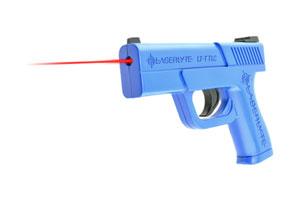LT-TTLC Trigger Tyme Laser - Compact