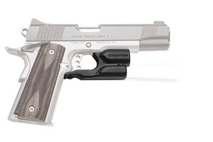 Crimson Trace 1911 Lightguard (No Rail Necessary)