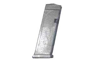 M171020 Magazine For Model 17