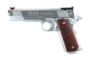 M19CL45C 1911 Classic