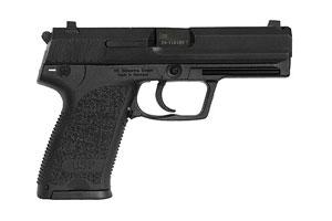 M704001-A5 USP Variant 1