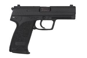 M704501-A5 USP Variant 1