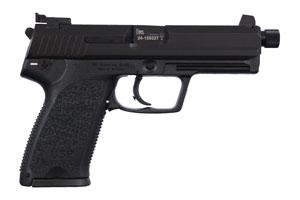 M709001T-A5 USP9 Tactical