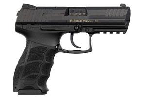 M734001-A5 P30