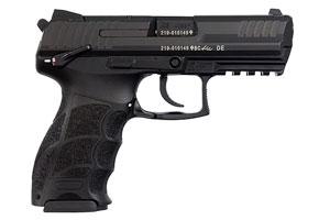 P30S M734003S-A5