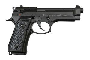 M9-22PSTBLKGR M9-22