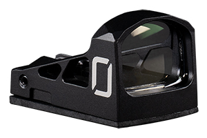 US Optics MCRS|Military Competition Reflex Sight MCRS