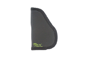 Sticky Holsters  MD-4 Gen 1 Modified Medium - Click to see Larger Image