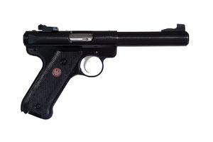 MKIII512 Mark III Target