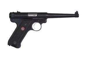 MKIII6 Mark III Standard