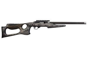MLR22BP Magnum Lite
