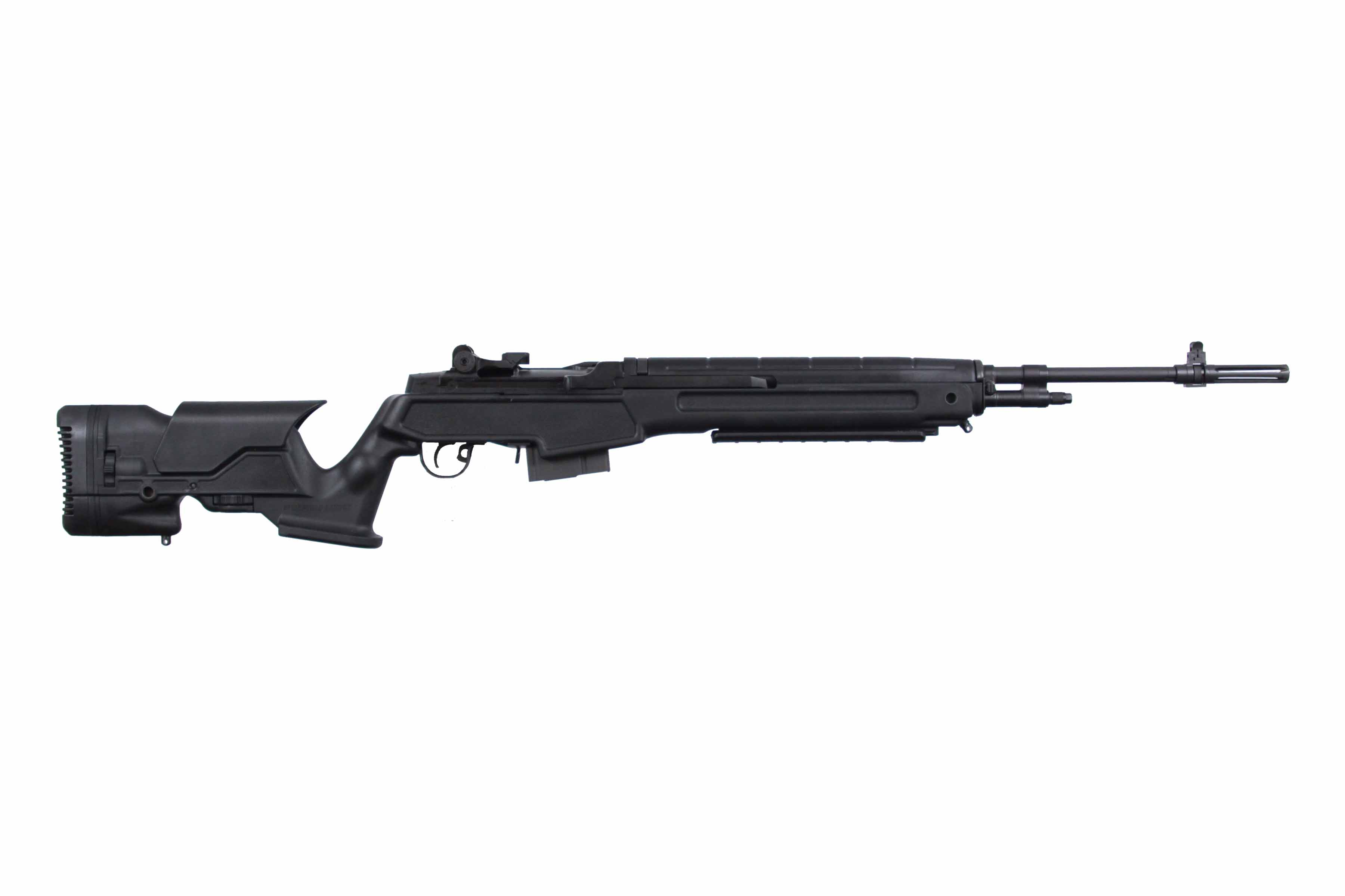MP9226 M1A Precision Adjustable Rifle