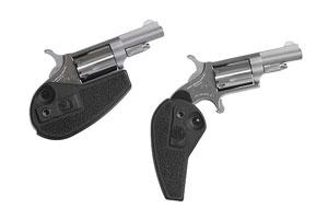 NAA-22LLR-HG Mini Revolver
