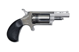 North American Arms Revolver The Wasp - Click to see Larger Image