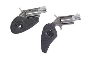 Mini Revolver NAA-22MS-HG