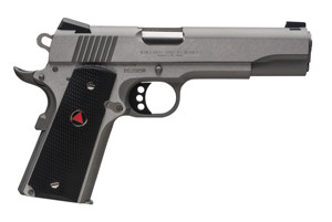 Colt Pistol: Semi-Auto Delta Elite 10MM - Click to see Larger Image